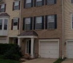 PRICE REDUCED HOUSE FOR SALE LOCATED AT HERNDON, VA!!